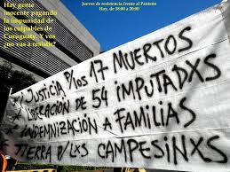 Brasil y Paraguay pretenden dar lecciones de democracia a Venezuela
