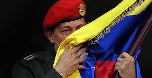 Venezuela: la oposición redobla la apuesta