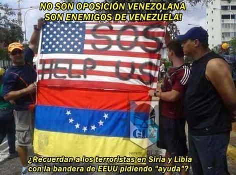 Venezuela y la Asamblea Nacional Constituyente: ¿poco o mucho?