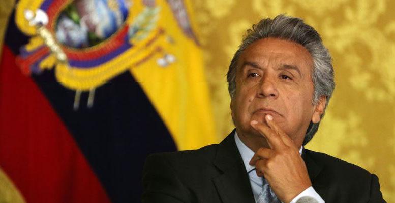 Ecuador: Ganó la derecha, ¿y ahora qué?