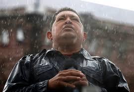 VENEZUELA: LAS TAREAS INMEDIATAS