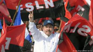 Sandinismo e imperio: la batalla decisiva