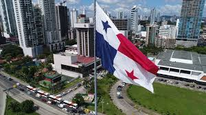 PANAMÁ: ANÁLISIS DE LA ELECCIÓN PRESIDENCIAL