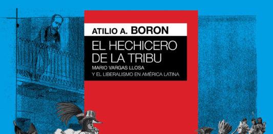 Presentación de «El hechicero de la tribu» en El Espacio Barqueta de Sevilla, abril 2019