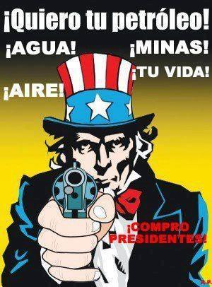 Lunes 10 de febrero en La Habana