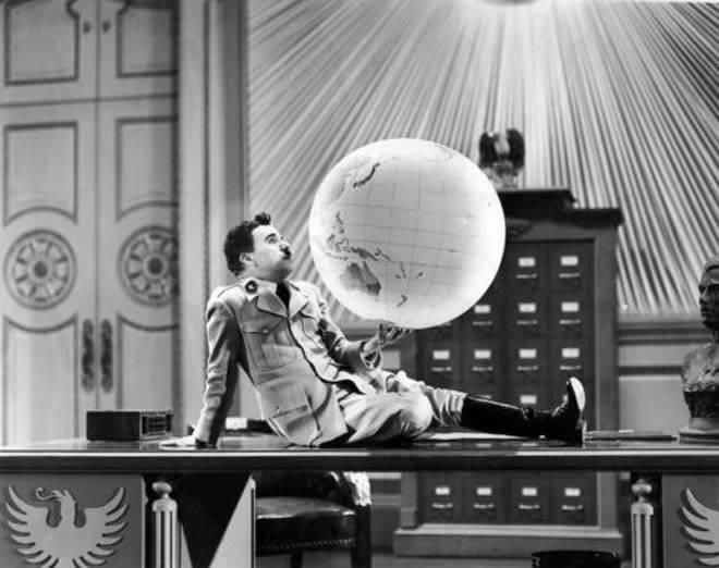 Pandemia: la Casa Blanca y el FMI los primeros infectados