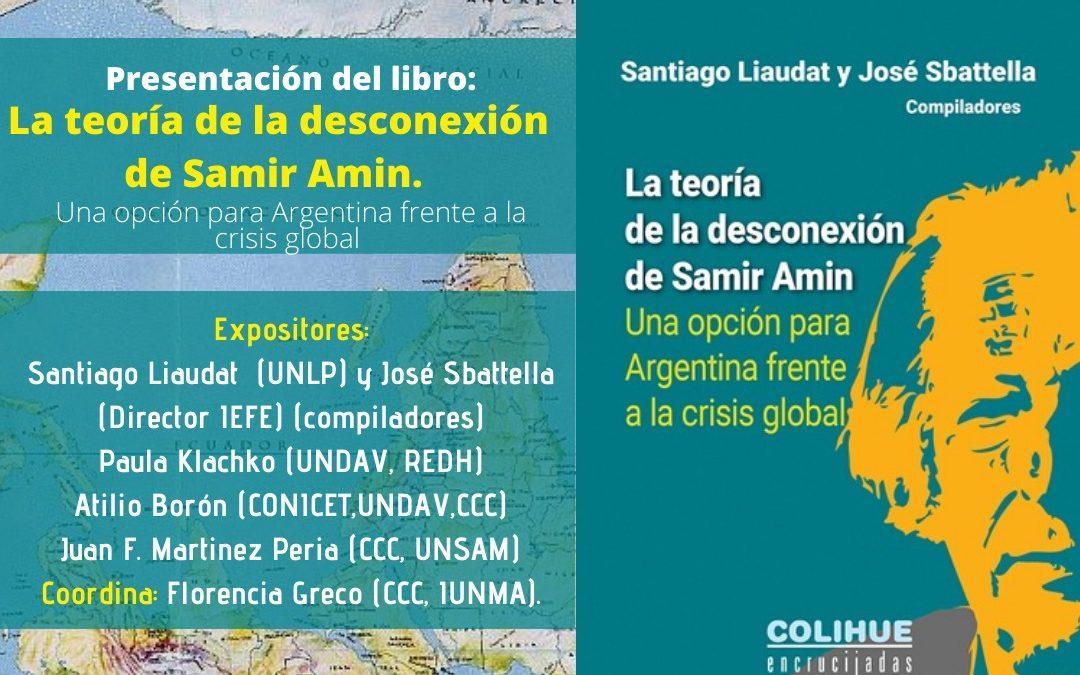 Miércoles 4 de marzo en Ciudad de Buenos Aires