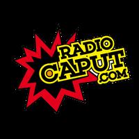 Entrevista con «Ahora y siempre» por Radio Caput