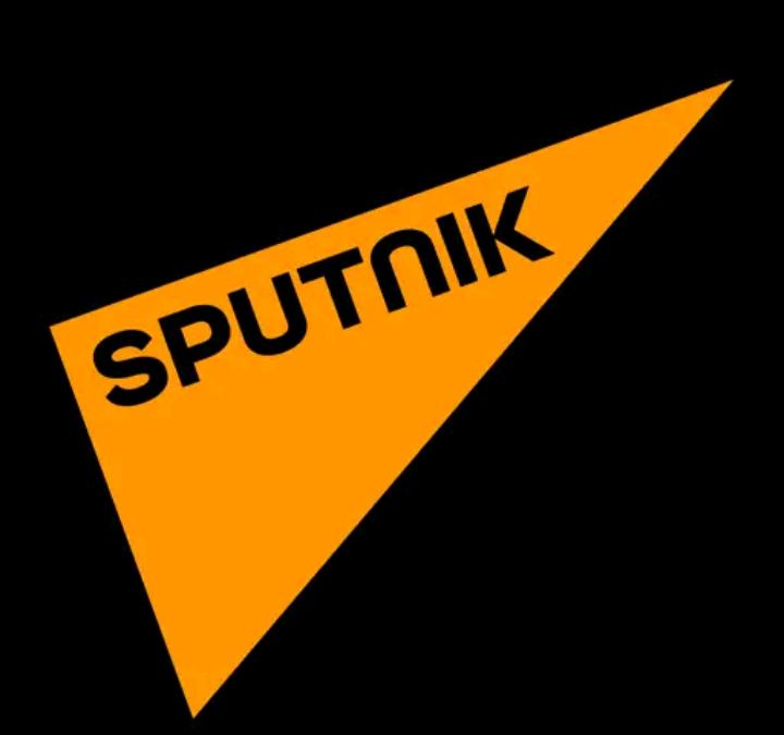 Entrevista de Sputnik con Atilio Boron