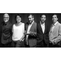 Entrevista con Emanuel Respighi en el programa «Detrás de lo que Vemos» AM750 – 19 ENERO 2021