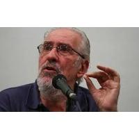 Atilio Boron en radio VOCES DEL MUNDO «Biden hereda un país dividido y con el trumpismo empoderado»
