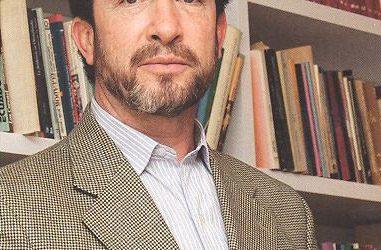 Ecuador: ¿batalla electoral entre izquierdas? por Juan J. Paz y Miño Cepeda