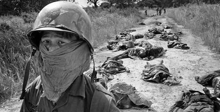 Vietnam, un nuevo aniversario