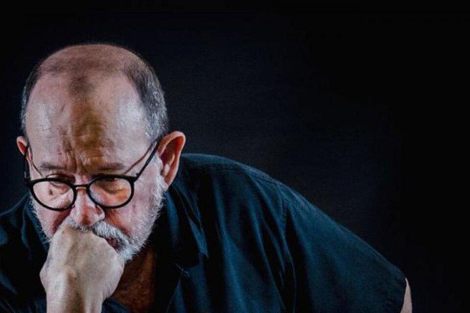 Silvio Rodríguez pidió liberar a detenidos durante las protestas en Cuba