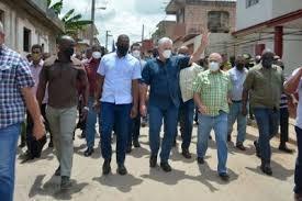 Cuba resiste, por Frei Betto