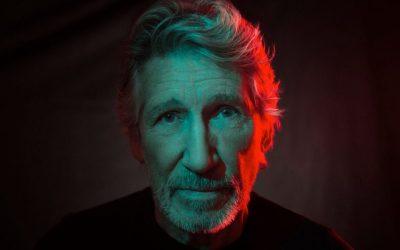 Roger Waters sobre Cuba