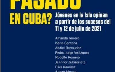¿Qué ha pasado en Cuba? Jóvenes en la Isla opinan a partir de los sucesos del 11 y 12 de julio de 2021