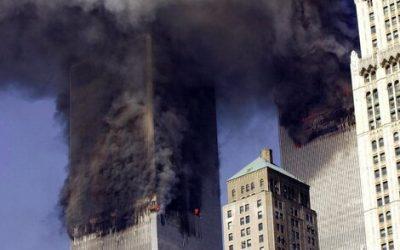 Una reflexión sobre el cúmulo de mentiras que rodean a los atentados del 11-S