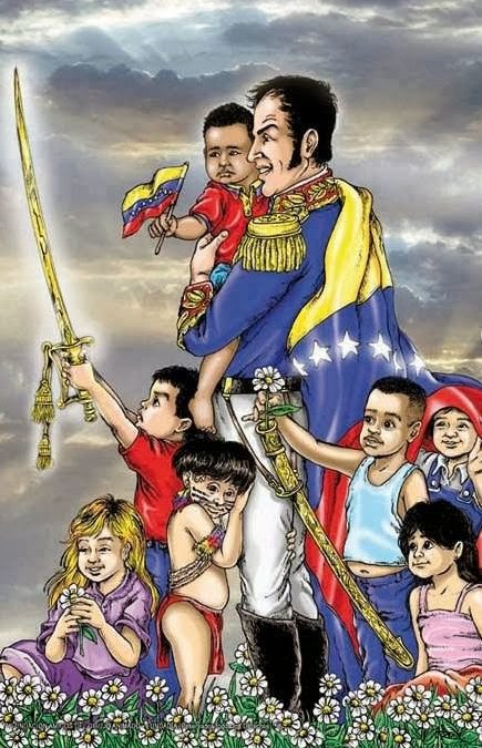 2013: una balance desde Latinoamérica